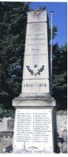 Monument_morts2